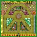 Vegetable Garden Design Software AJhk