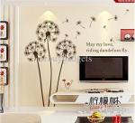 Wall Decals For Living Room JUGi