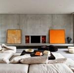 Zen Furniture Design GWKF