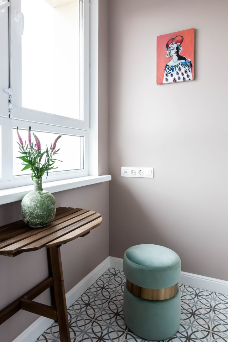 36+ Design Ideas Apartment Balcony Ideas Gif