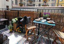 Spanish Balcony Design Ideas