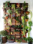 Narrow Balcony Garden Ideas