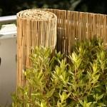 Balcony Privacy Fence Ideas
