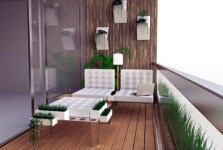 Balcony Design Ideas Philippines