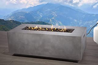 Download Balcony Fire Pit Ideas PNG