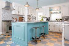 Linoleum Floor Bedroom Ideas