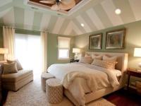 Coastal Bedroom Themes