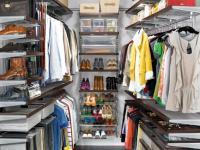 Small Master Bedroom Wardrobe Ideas