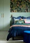 Small Bedroom Wardrobe Storage Ideas