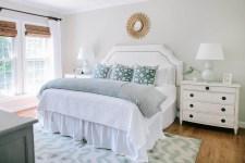 Coastal Master Bedroom Paint Colors