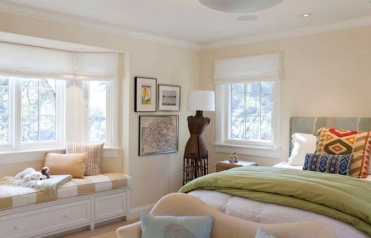 5 Charming Cream Living Room Ideas For Your Apartment Thebestwoodfurniture Com