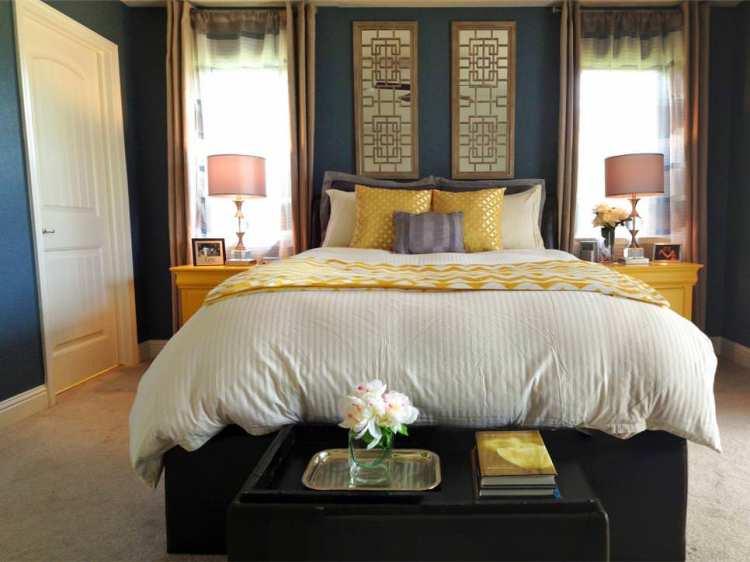 26 Transitional Bedroom Designs Decorating Ideas Design Trends Premium Psd Vector Downloads