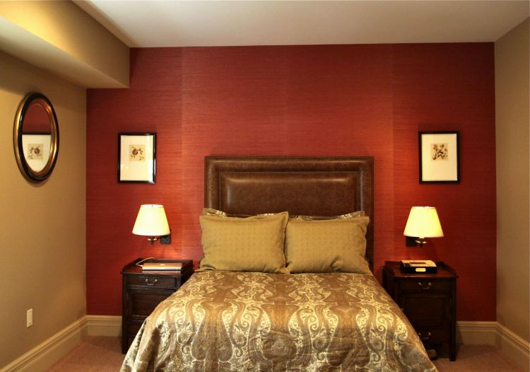 Finest Black And Gold Bedroom Decorating Ideas Concept Atmosphere Pure Champagne Bright Muscle Beach Gold S Gym Venice Gol Apppie Org