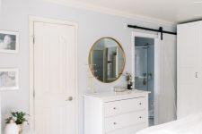 Master Bedroom Ideas Small