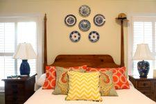 Guest Bedroom Paint Ideas