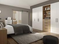 Master Bedroom Designs Images