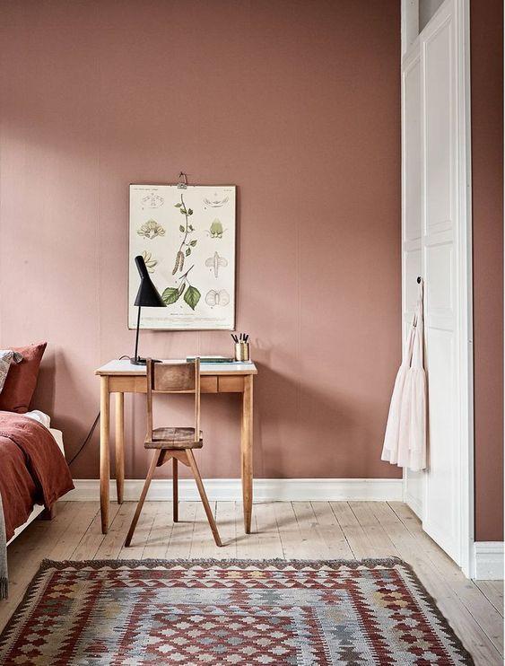 42+ Tropical Bedroom Walls Pictures