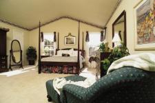 Southwestern Decorating Ideas For The Bedroom