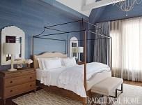Blue Room Ideas Bedroom