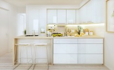 18+ Modern Kitchen And Pantry Pictures