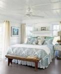 Master Bedroom Ideas Navy Blue
