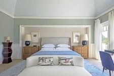 Simple Contemporary Bedroom Ideas
