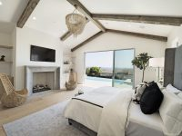 Most Expensive Bedroom Designs