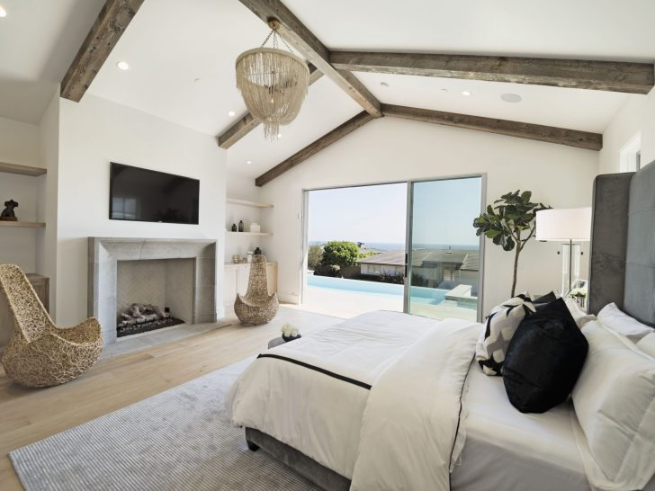 View Most Expensive Bedroom Designs Pics