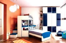 Small Bedroom Ideas For Teenage Guys