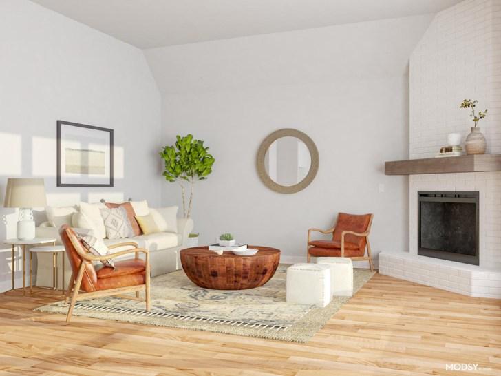Get Corner Fireplace Ideas For Bedroom Images