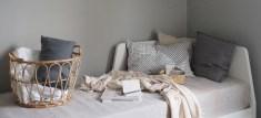Small Bedroom Ideas Scandinavian