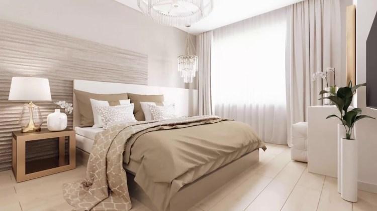 Modern Bedroom Designs 2018 Beige Bedroom Youtube