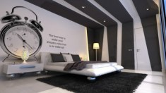 27+ Bedroom Designs Modern Interior Design Ideas & Photos Background