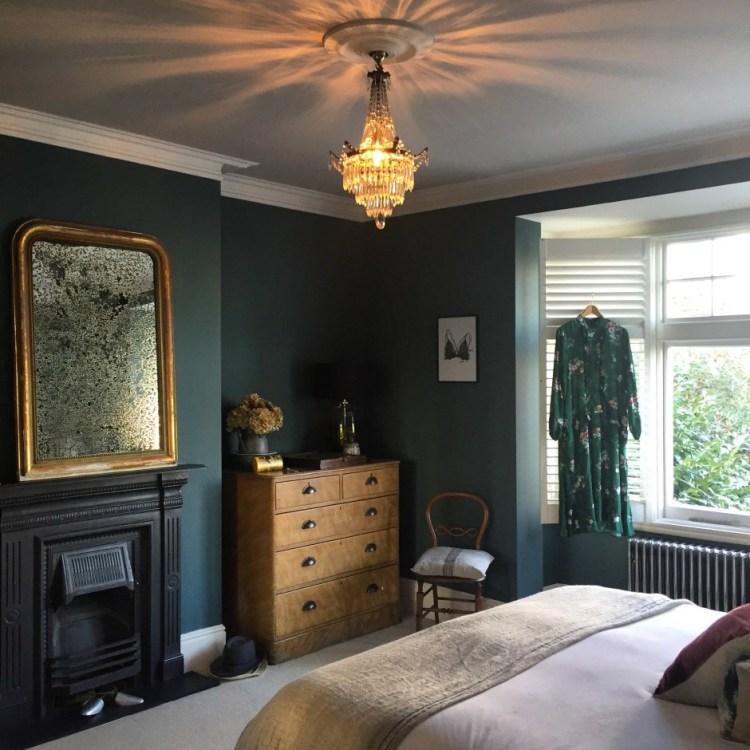 A Modern Victorian Home Tour Estelle Derouet The Interior Editor