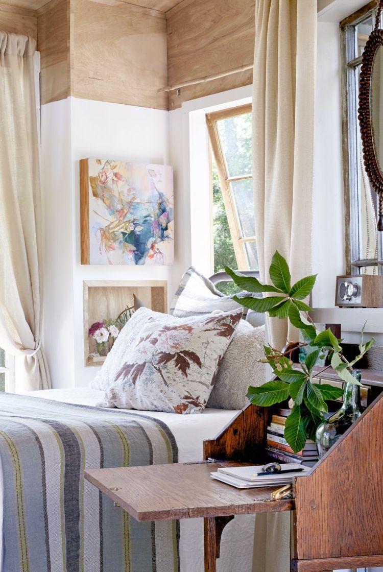 42 Cozy Bedroom Ideas How To Make Your Room Feel Cozy