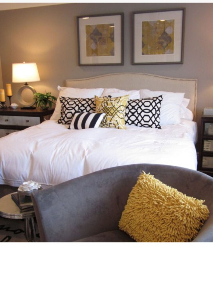Topic For Beige And White Bedroom Ideas Four Apartments From St Petersburg S Int2 Architecture Beige And White Bedroom Ideas 15 Ideas For Decorating Your Mantel Year Round Hgtv Bedroom Colour