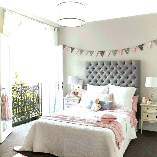 Light Pink Bedroom Ideas Lighting Walls Wall Paint Pastel Decor And Gray Bedrooms Pale White Turquoise Apppie Org