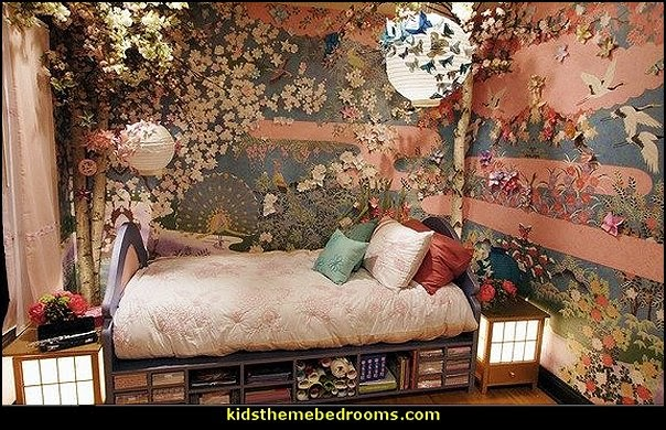 Decorating Theme Bedrooms Maries Manor Oriental Theme Bedroom Decorating Ideas Asian Themed Bedroom Decorating Ideas Asian Decor Oriental Decor Japanese Inspired Bedrooms Chinese Theme Decorating Ideas