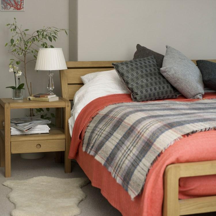 Grey Bedroom Ideas Grey Bedroom Decorating Grey Colour Scheme