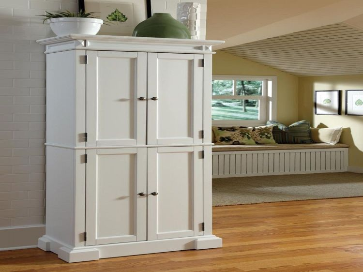 Likable Portable Kitchen Pantry Cabinets Design Kitchen Cabinet Portable Free Standing White Kitch Pantry Storage Cabinet Kitchen Cabinet Storage White Pantry