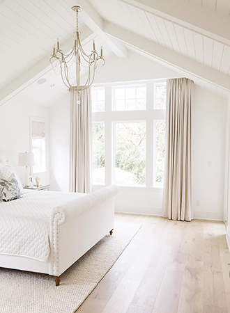 Bedroom Flooring Trends 2019 Best Ideas For Your Home Decor Aid