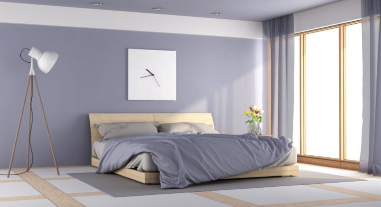 15 Bedroom Paint Colors To Try In 2021 Mymove