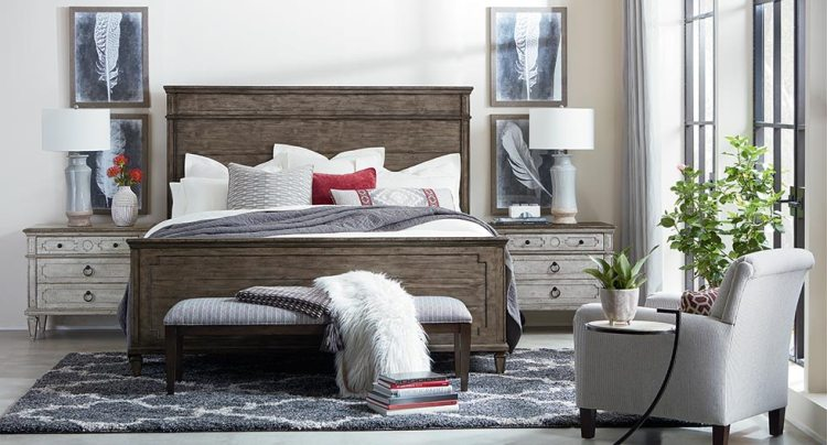 16 Small Bedroom Design And Layout Tips For 2020