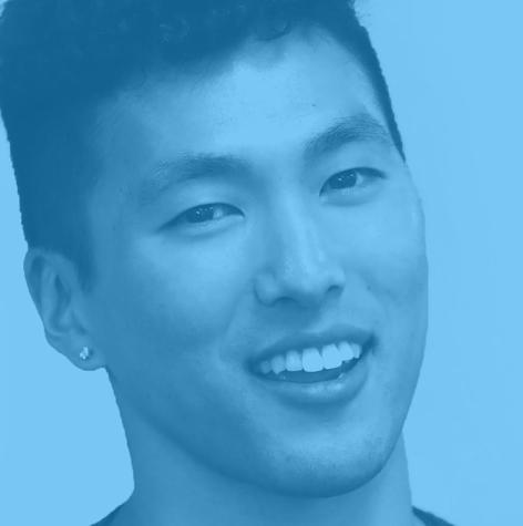 Button to the profile of Steven Wakabayashi - Workshop Facilitator