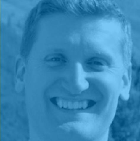 Phil Swan Workshop Facilitator for UXPIN