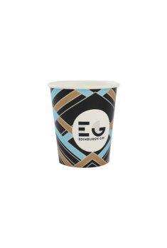 Ühekihiline kohvitops 250ml