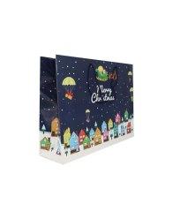 Jõulupakendid