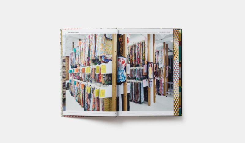 Design Peeper- 10 Books I am Dying to have