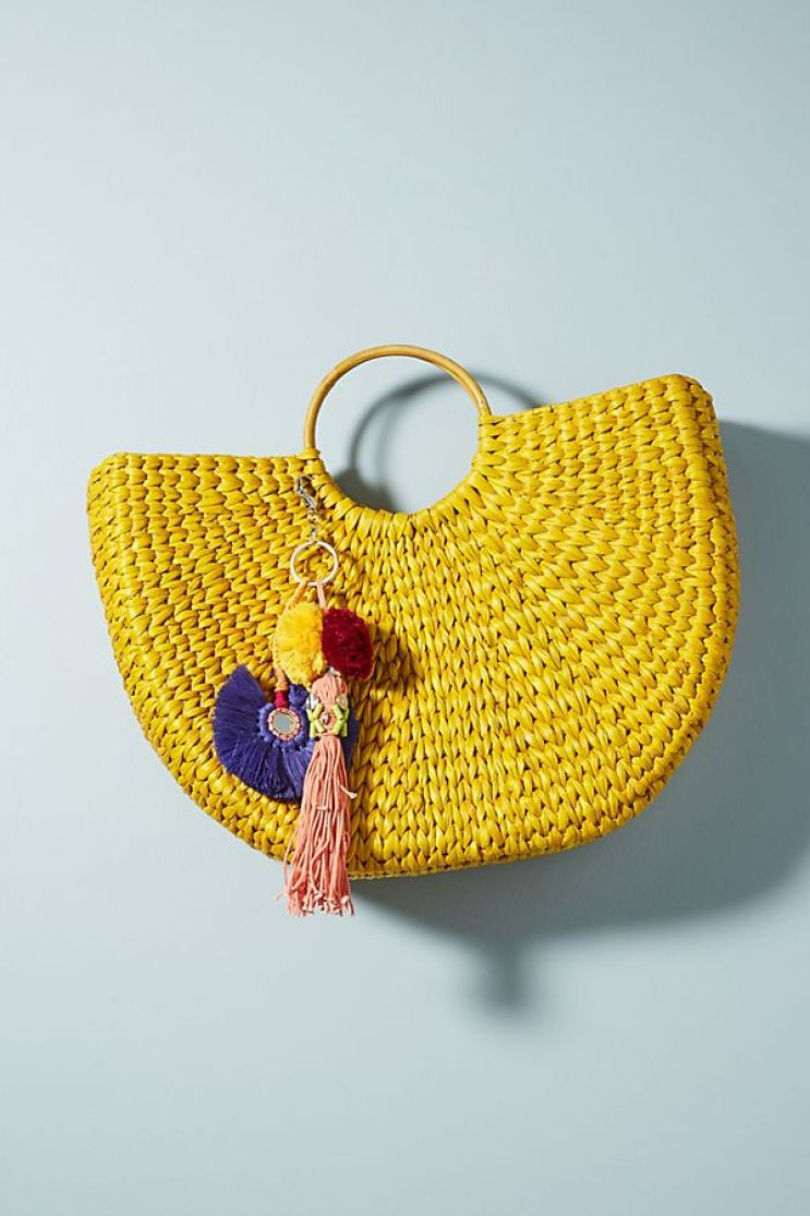 Design Peeper- My Favorite Bags For This Summer