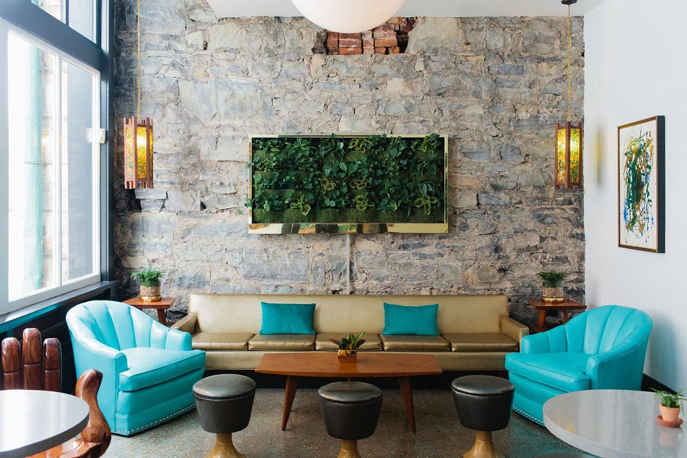 The Dwell Hotel- Design Peeper